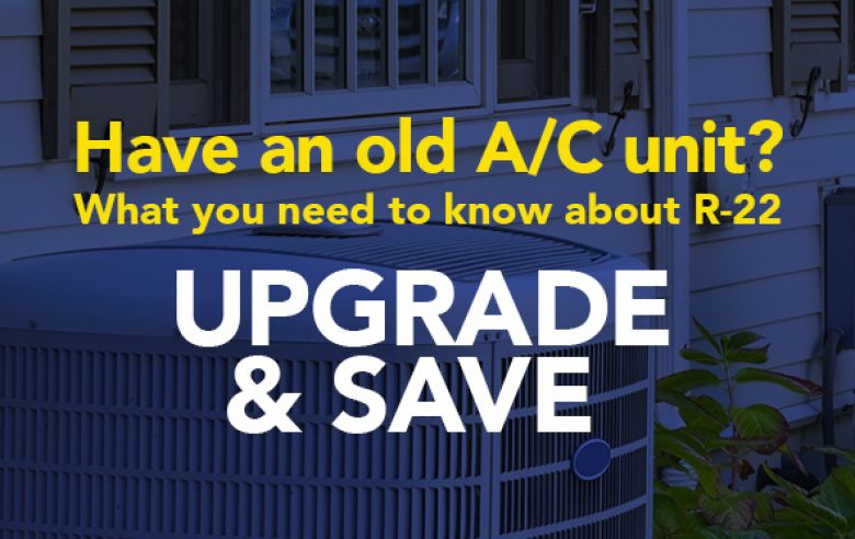 Why upgrade now?